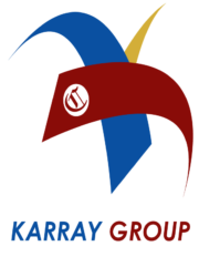 Moufid Karray Consulting Group